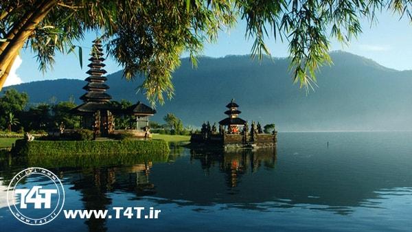 تور بالی 97